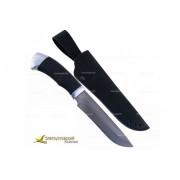 Все «за» и «против» булатных ножей