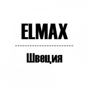 Ножи Elmax в нашем каталоге