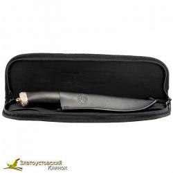 Нож Клычок-3. Подарочный