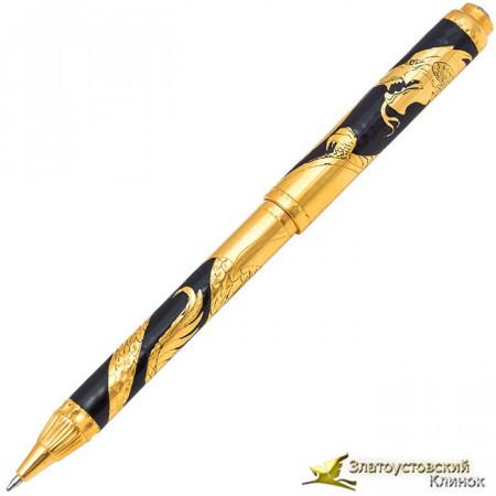 Ручка подарочная Дракон