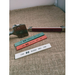 Приспособление для заточки ножей-4