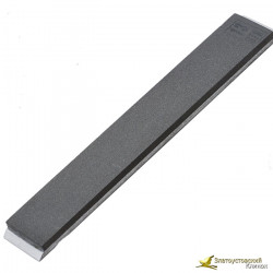 Алмазный брусок - 150*25*3, зерн. 100/80