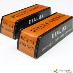 Паста полировальная Dialux (оранжевая)